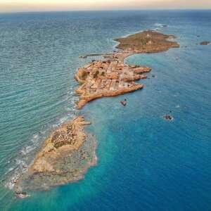 senderismo niños Alicante