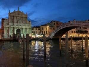 Venecia daydream 4 days