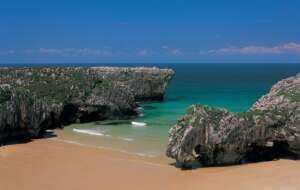 Playas de Asturias