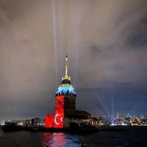 un Estambul